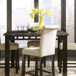 Dining Room Chairs Bar Height