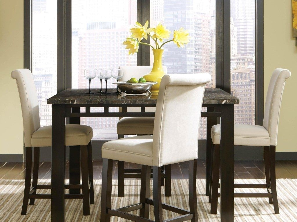 Bar Height Dining Table Set Bar Stools Wonderful Average Bar Stool