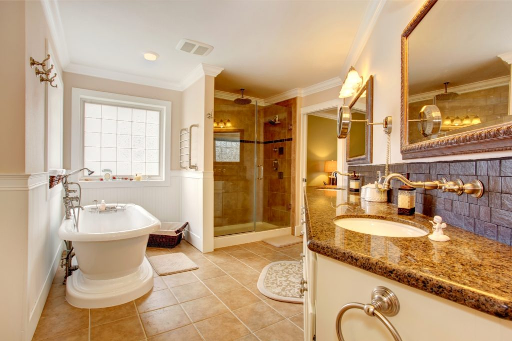 Bath Remodeling Dos And Donts The House Designers