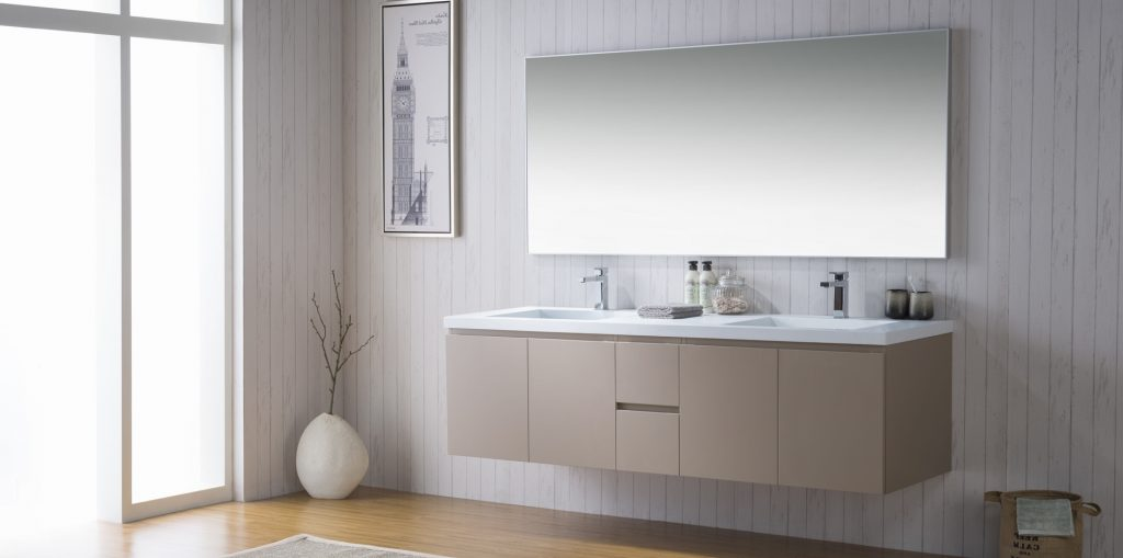 Bathroom Bathroom Vanities For Small Bathrooms For Less For Sale