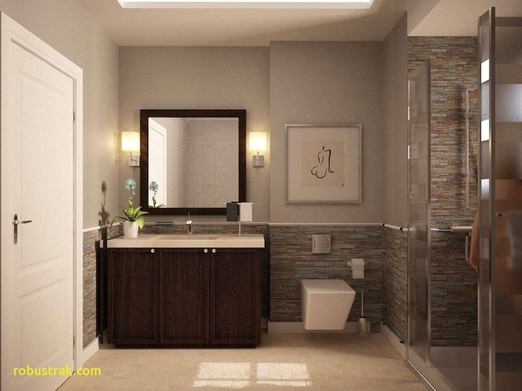 Bathroom Color Ideas For Small Bathrooms Inspirational Bathroom