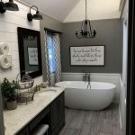 Bathroom Ideas Country Style