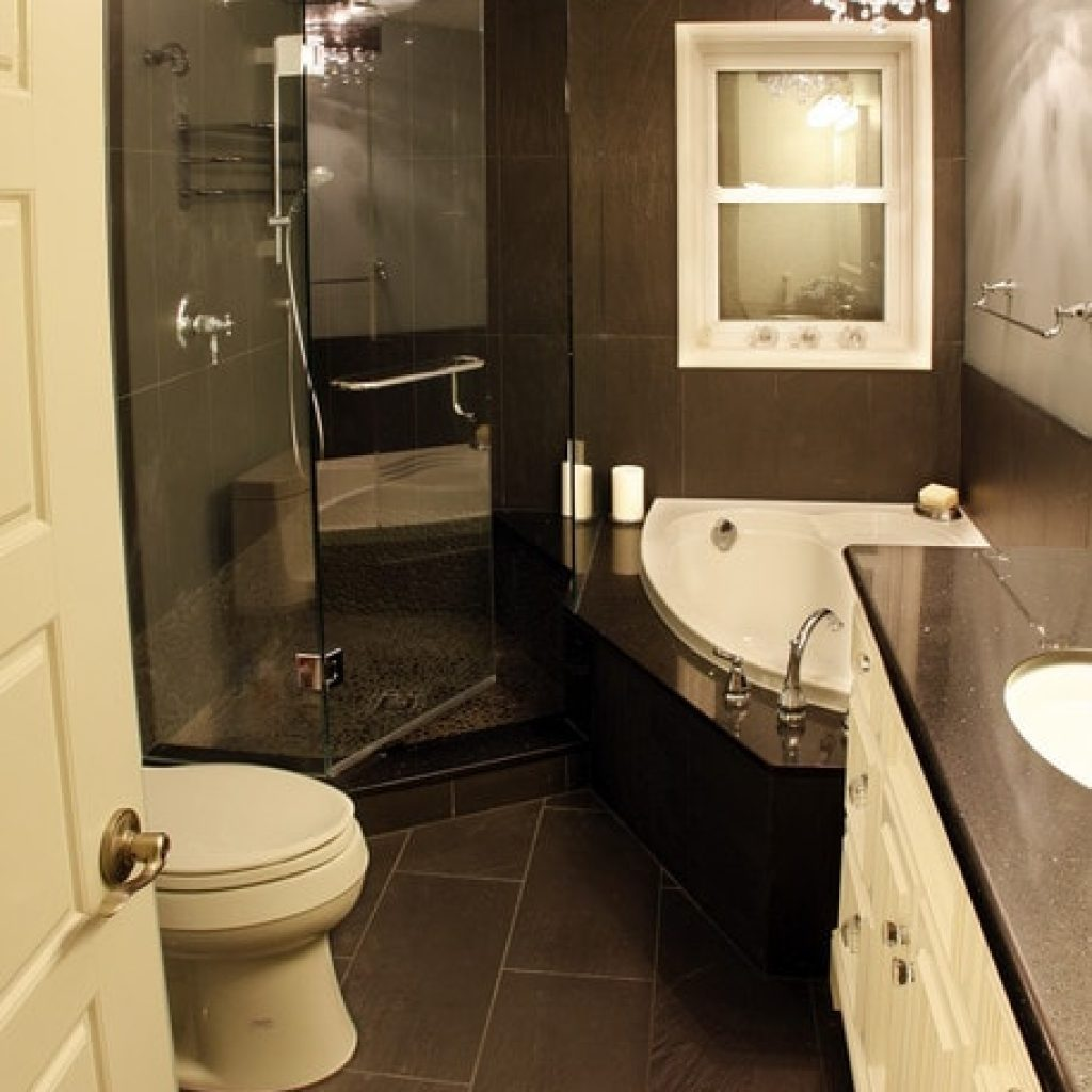 Bathroom Images Of Beautiful Small Bathrooms Bathroom Remodeling