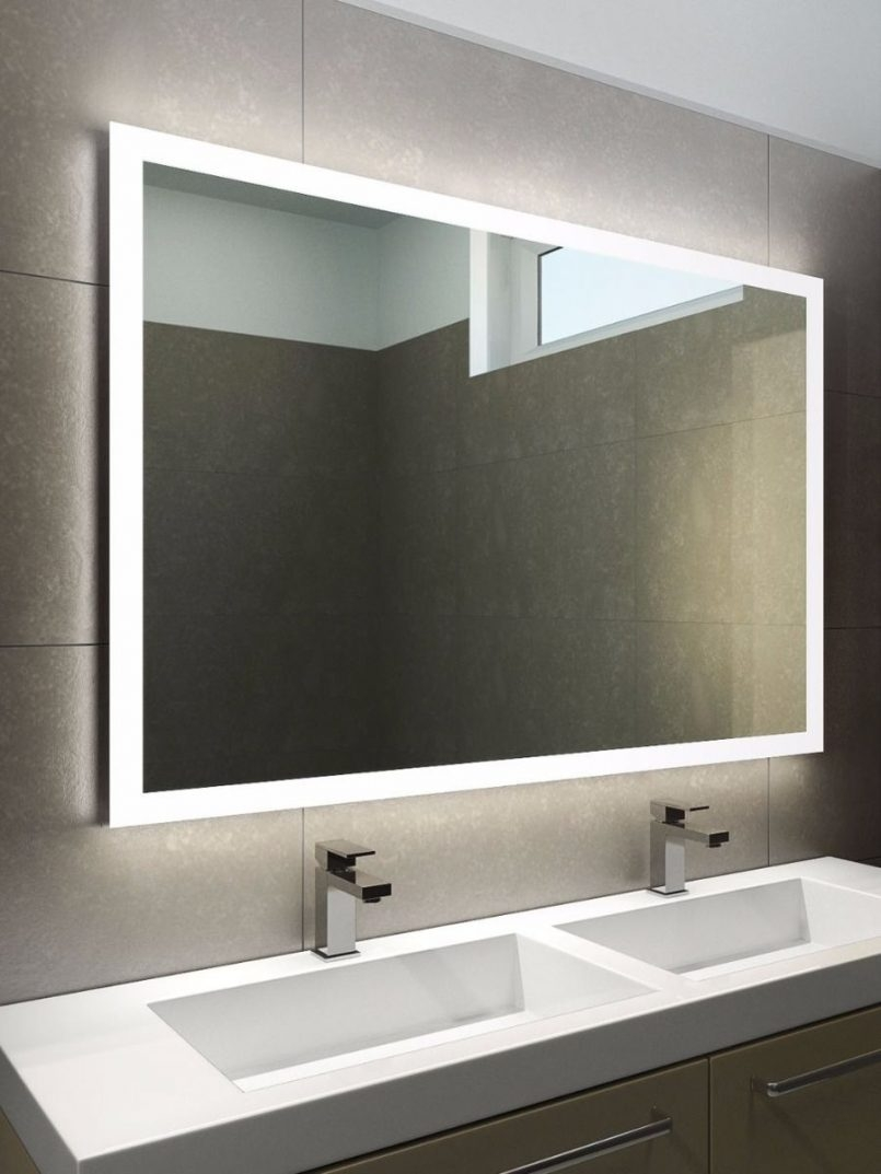 Bathroom Large Bathroom Mirrors With Lights Bathroom Magnifying