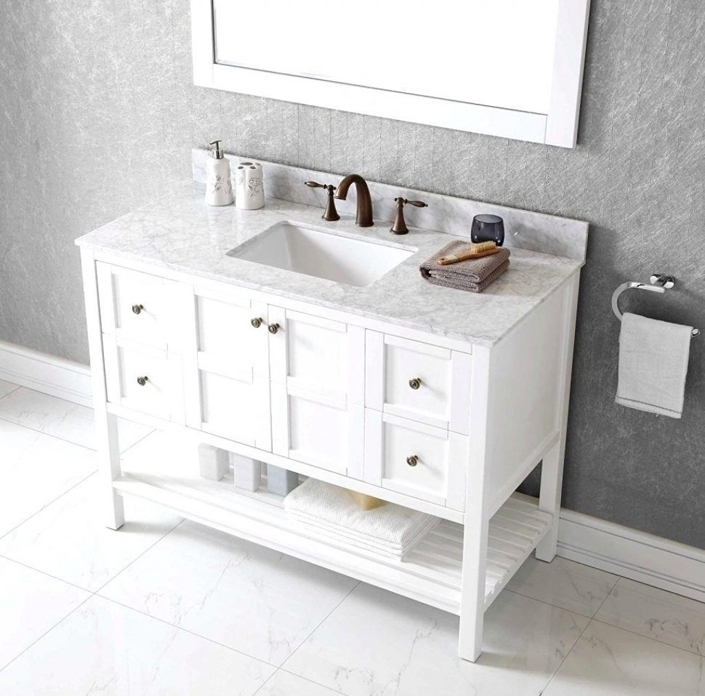 Bathroom Manhattan Bathroom Cabinets Bathroom Vanities Staten