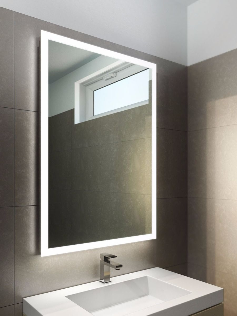 Bathroom Mirror Ideas Diy For A Small Bathroom Bathroom Lighting