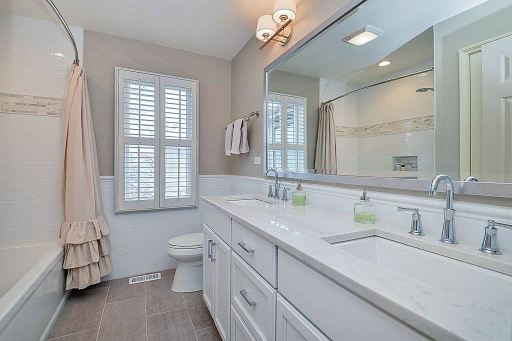 Bathroom Remodeling Contractors Price Tim Wohlforth Blog