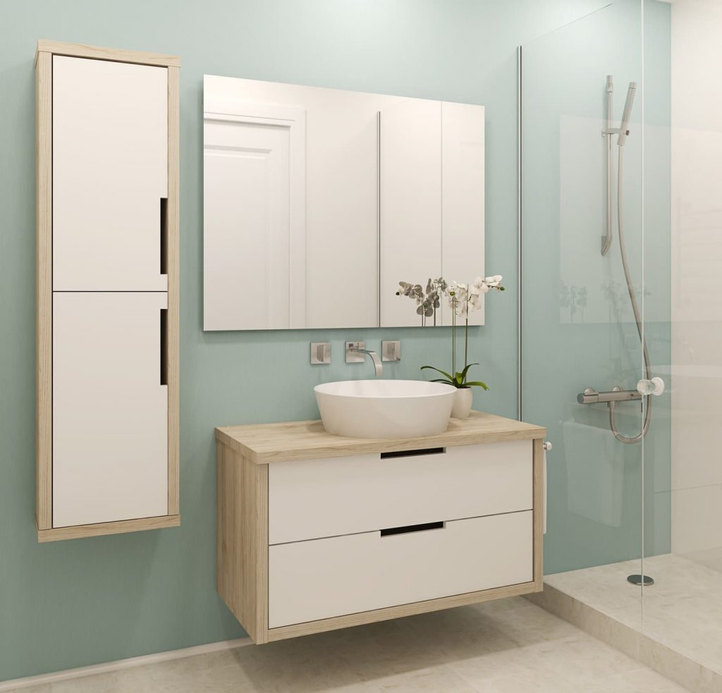 Bathroom Remodeling Fort Lauderdale Archives Ck Cabinets