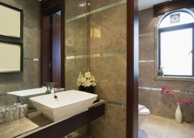 Bathroom Remodel York Pa