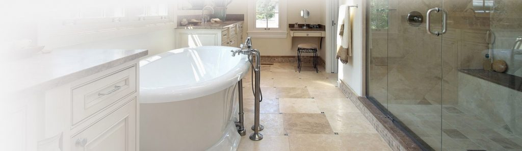 Bathroom Remodeling Rochester Ny Bathroom Remodelers Rochester