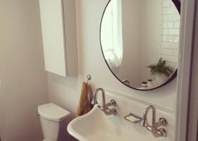 Bathroom Remodel Rochester Ny