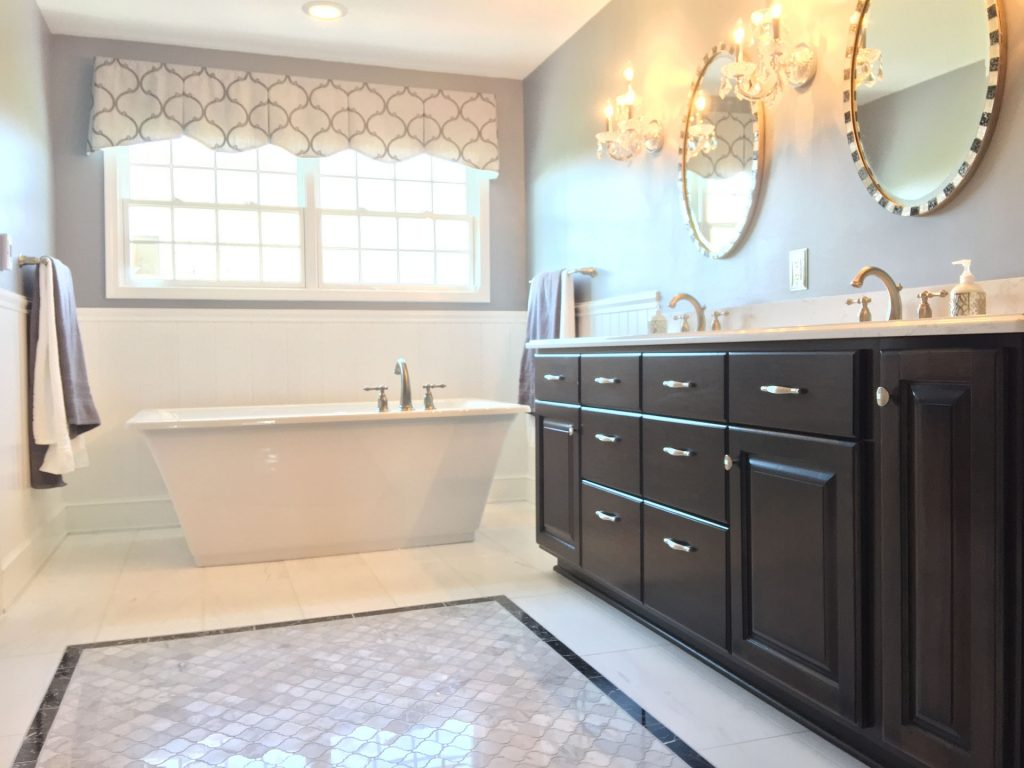 Bathroom Remodeling Services In Cheektowaga Ny Cortese