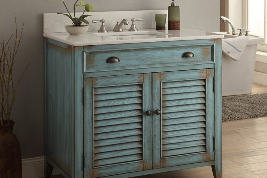 Bathroom Vanities For Less Eo Furniture