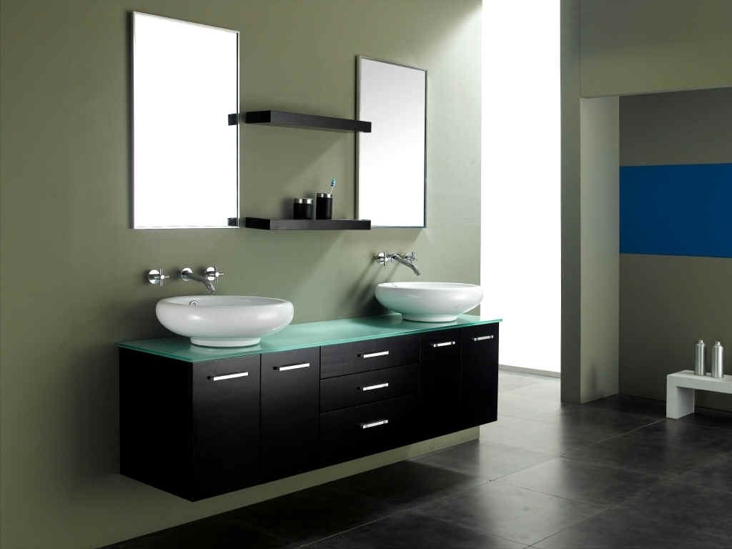 Bathroom Vanities In Pompano Bathroom Cabinets Bathroom Design