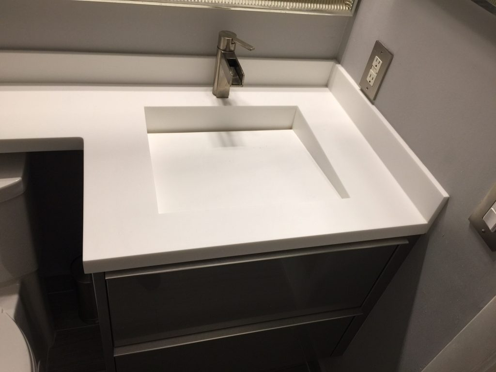 Bathroom Vanities Pompano Beach Countertops Pompano Beach