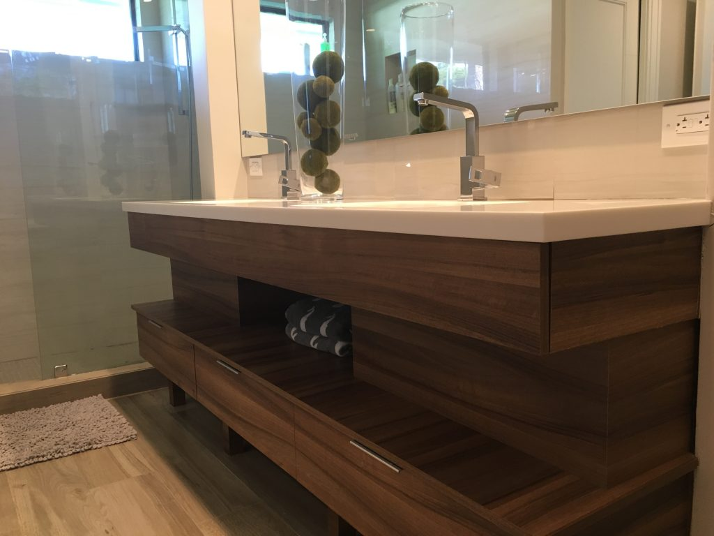 Bathroom Vanities Pompano Beach New Cabinets Pompano Beach