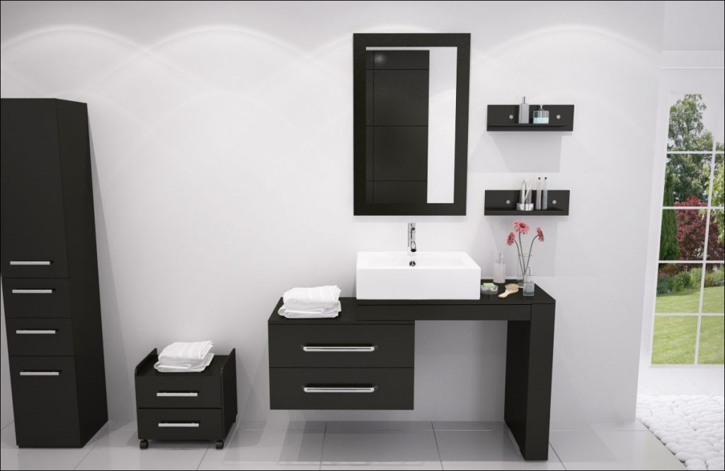 Bathroom Vanities Pompano Beach Vanity Ideas