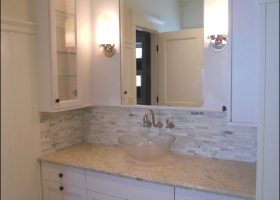 Bathroom Vanities Rochester Ny
