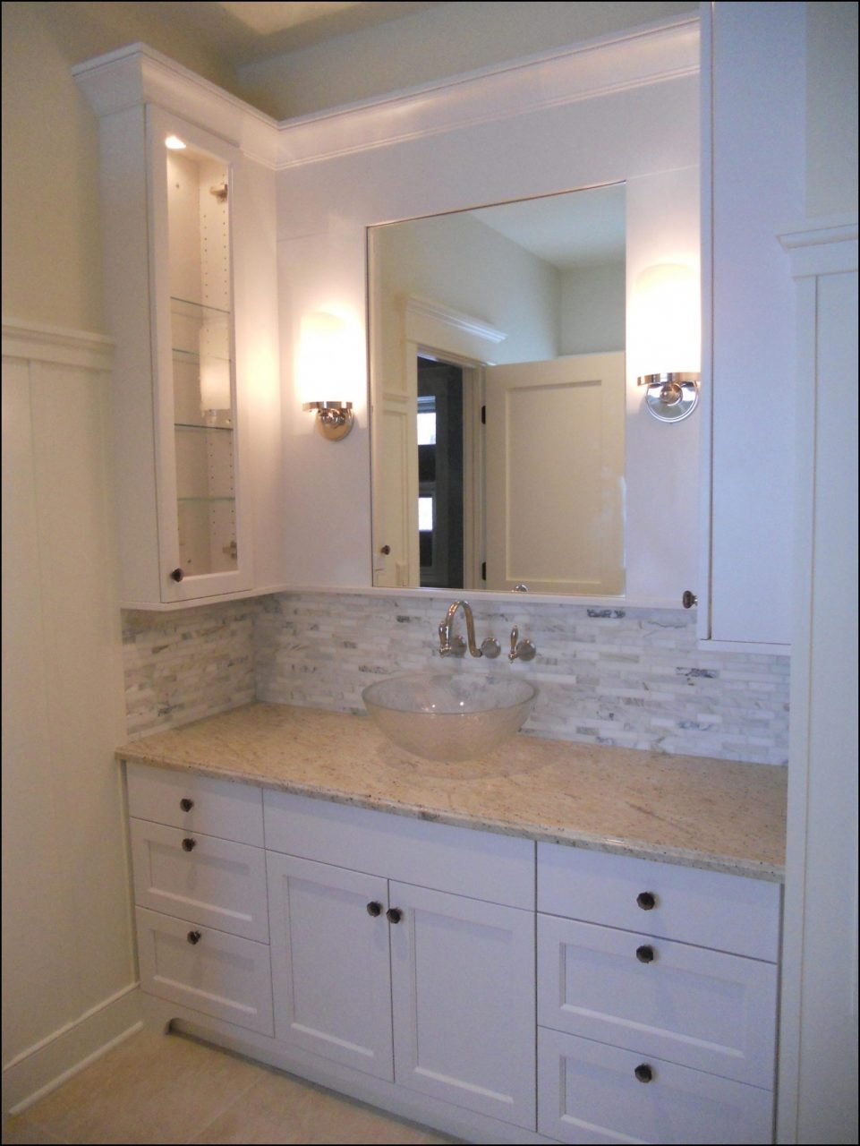 Bathroom Vanities Rochester Ny Bedroom And Bathroom Photo Gallery