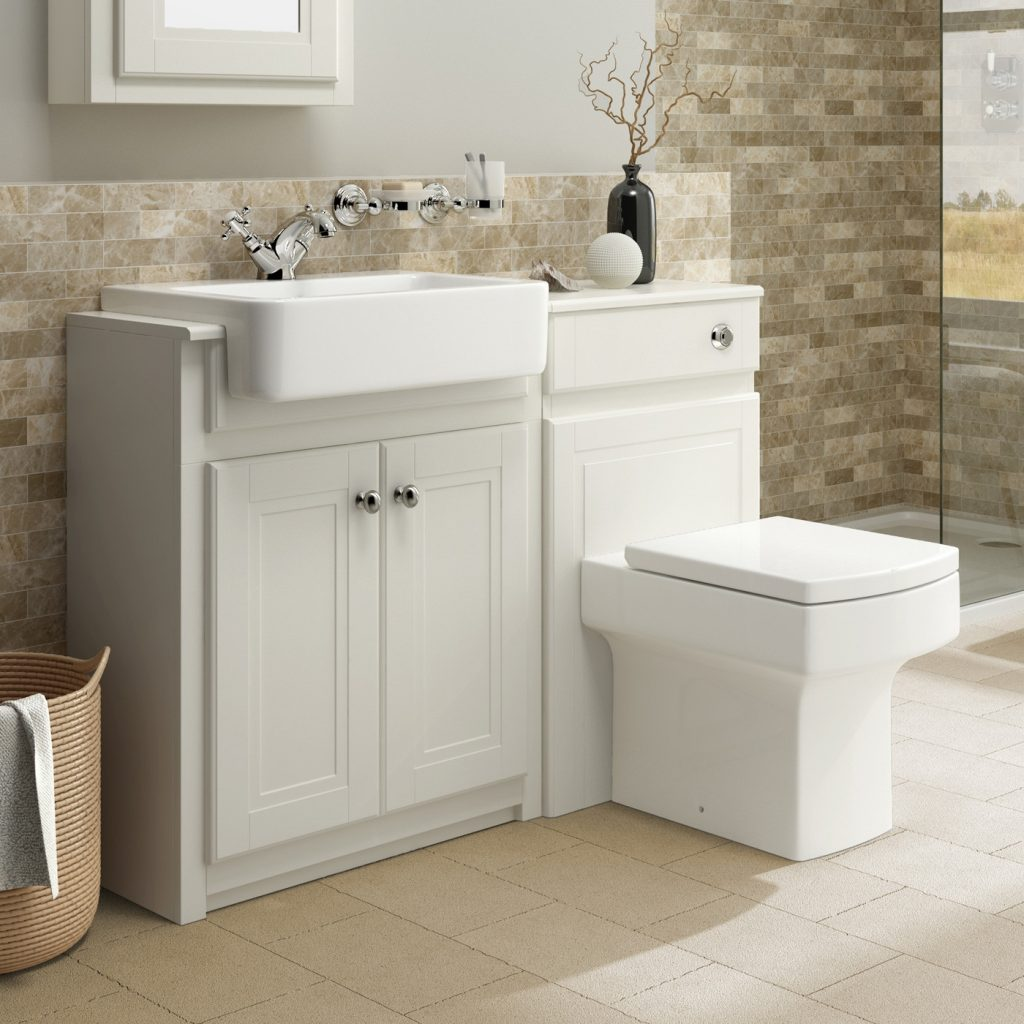 Bathroom Vanities Under 300 Awesome Traditional Bathroom Vanity Unit