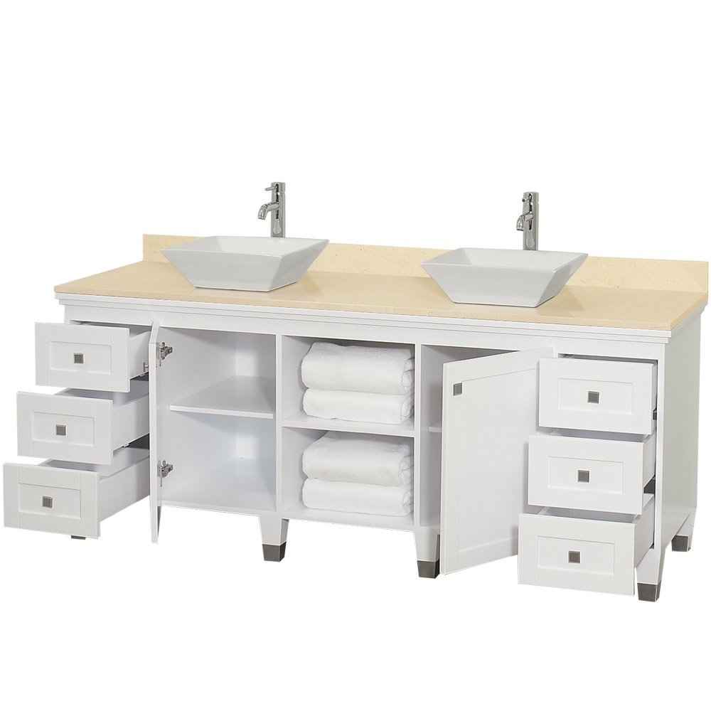 Bathroom Vanities Without Tops Jscott Interiors