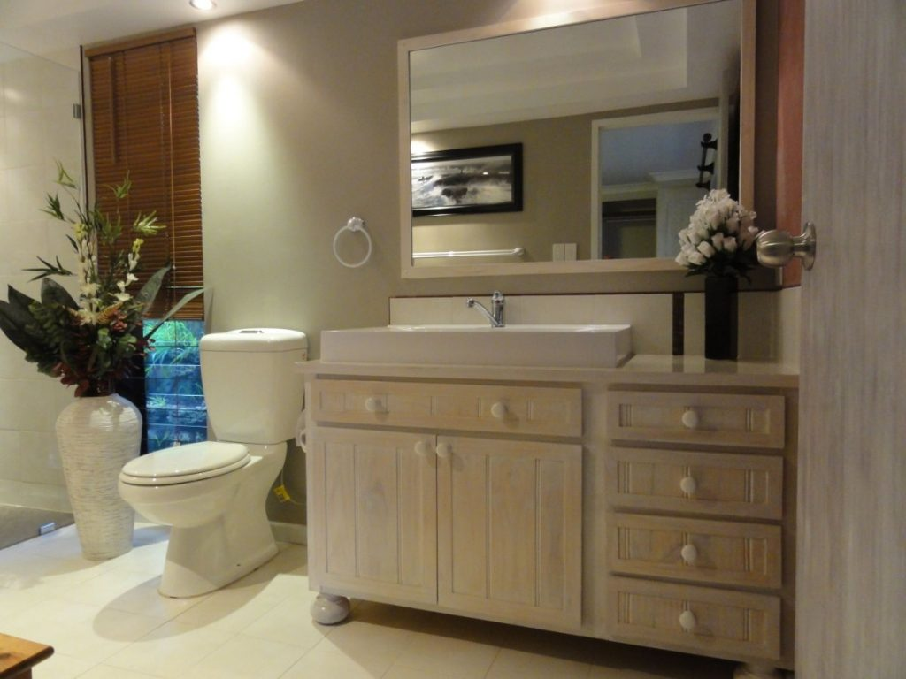 Bathroom Vanity Feet Travel To Australia Osborne Wood Videos