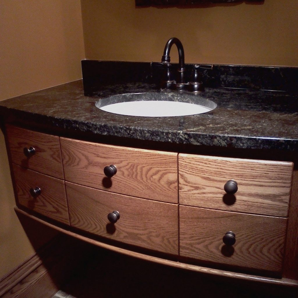 Bathroom Vanity No Top Inspirational Awesome Bathroom Cabinet