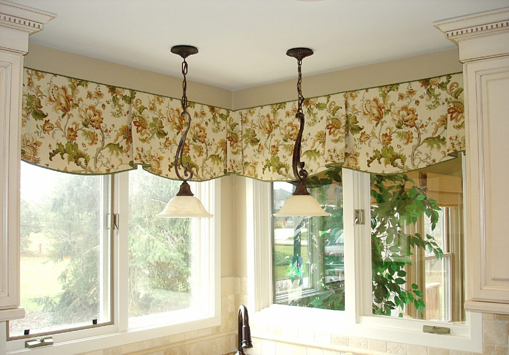 Bathroom Window Valance Ideas Best Of Nautical Window Valance Bay
