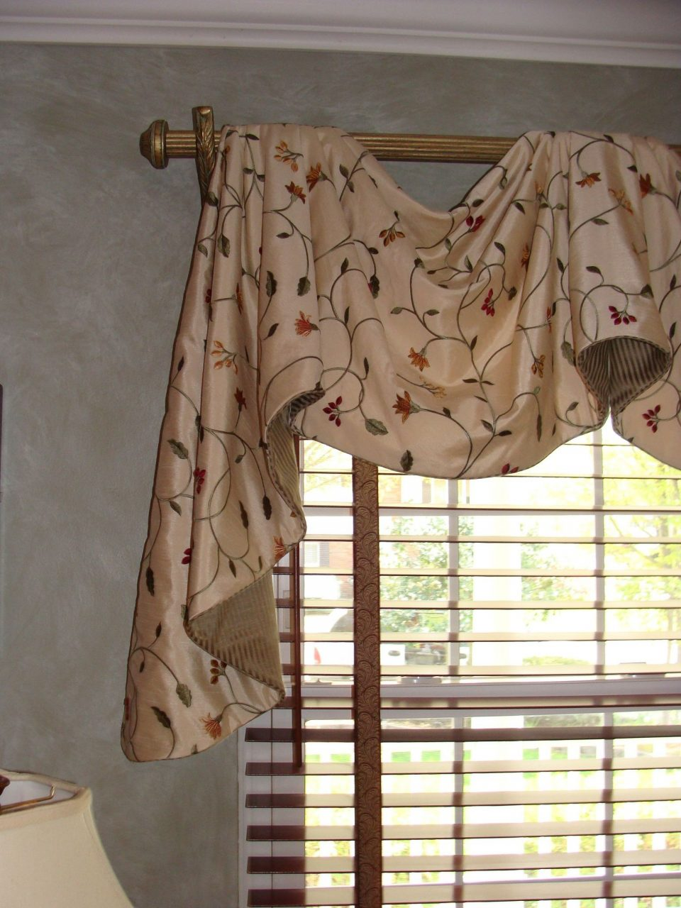 Bathroom Window Valance Luxury Good Choice For Your Window Design