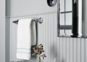Bathroom Ideas Beadboard