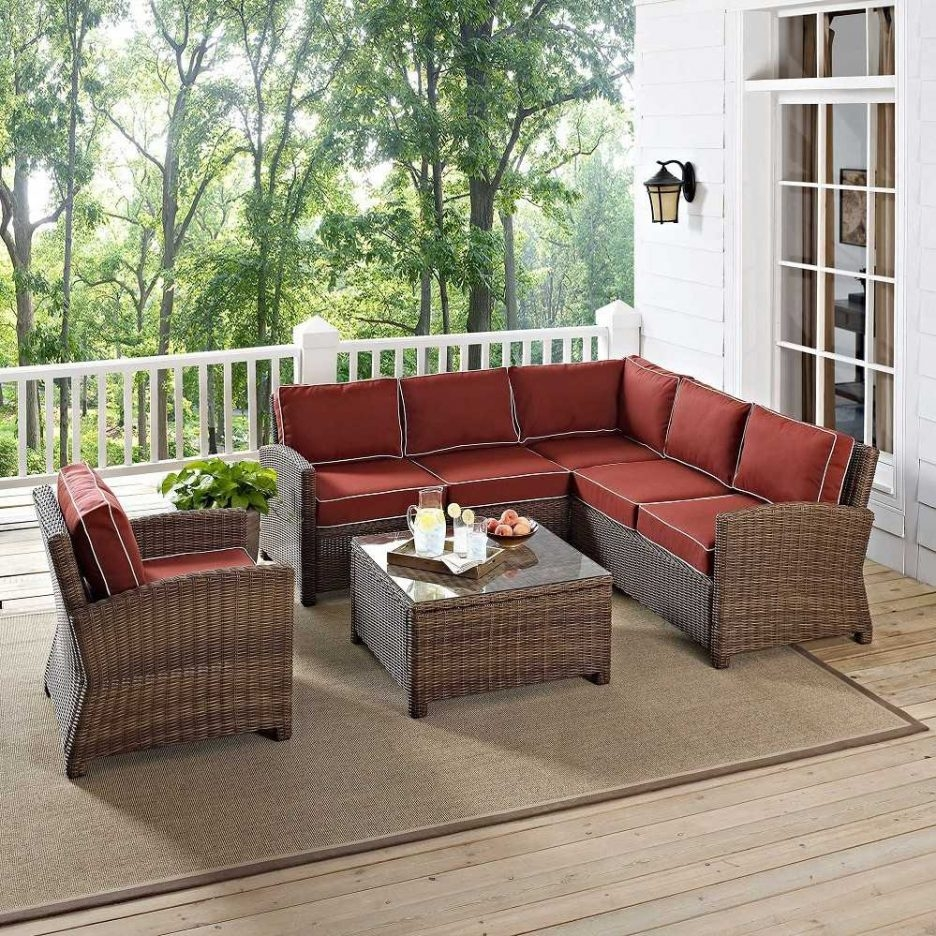 Bed Bath And Beyond Patio Furniture Outdoor Daybed Outdoor Furniture