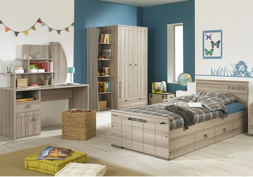 Bedroom Sets For Teens Layjao
