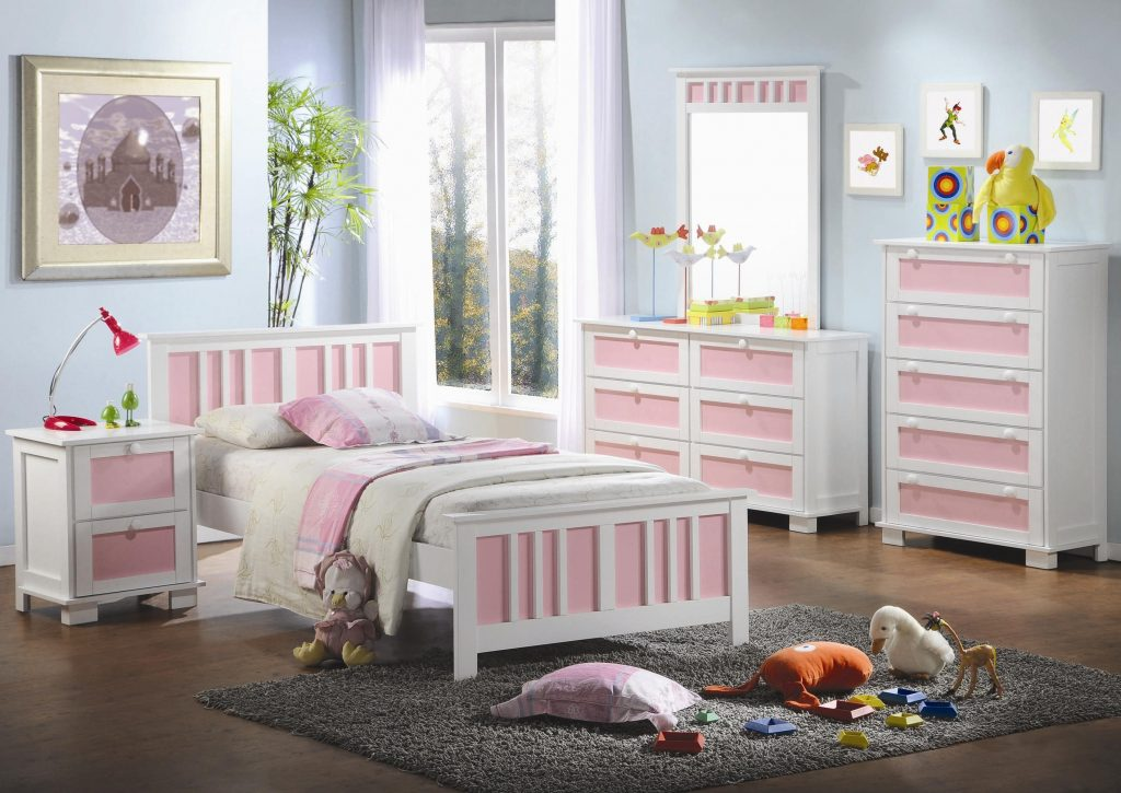 Bedroom Interesting Teenage Girl Bedroom Sets Awesome Teenage Girl