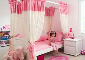 Bedroom Sets For Teens