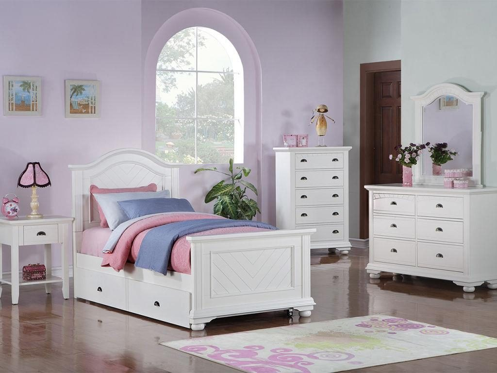 Bedroom Youth Bedroom Sets Queen Bedroom Set With Desk King Bedroom