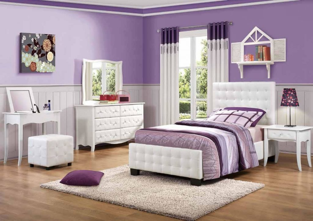 Bedroomdesign Ideas Fabulous Full Size Girl Bedroom Sets Kids