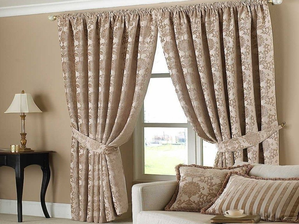 Best Curtains For Living Room 10 Modern Curtain Ideas With