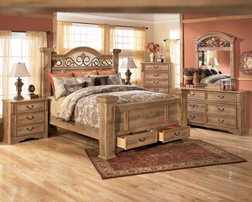 Best King Size Bed Set Rosalinda Bedroom Sets In 2018 Pinterest