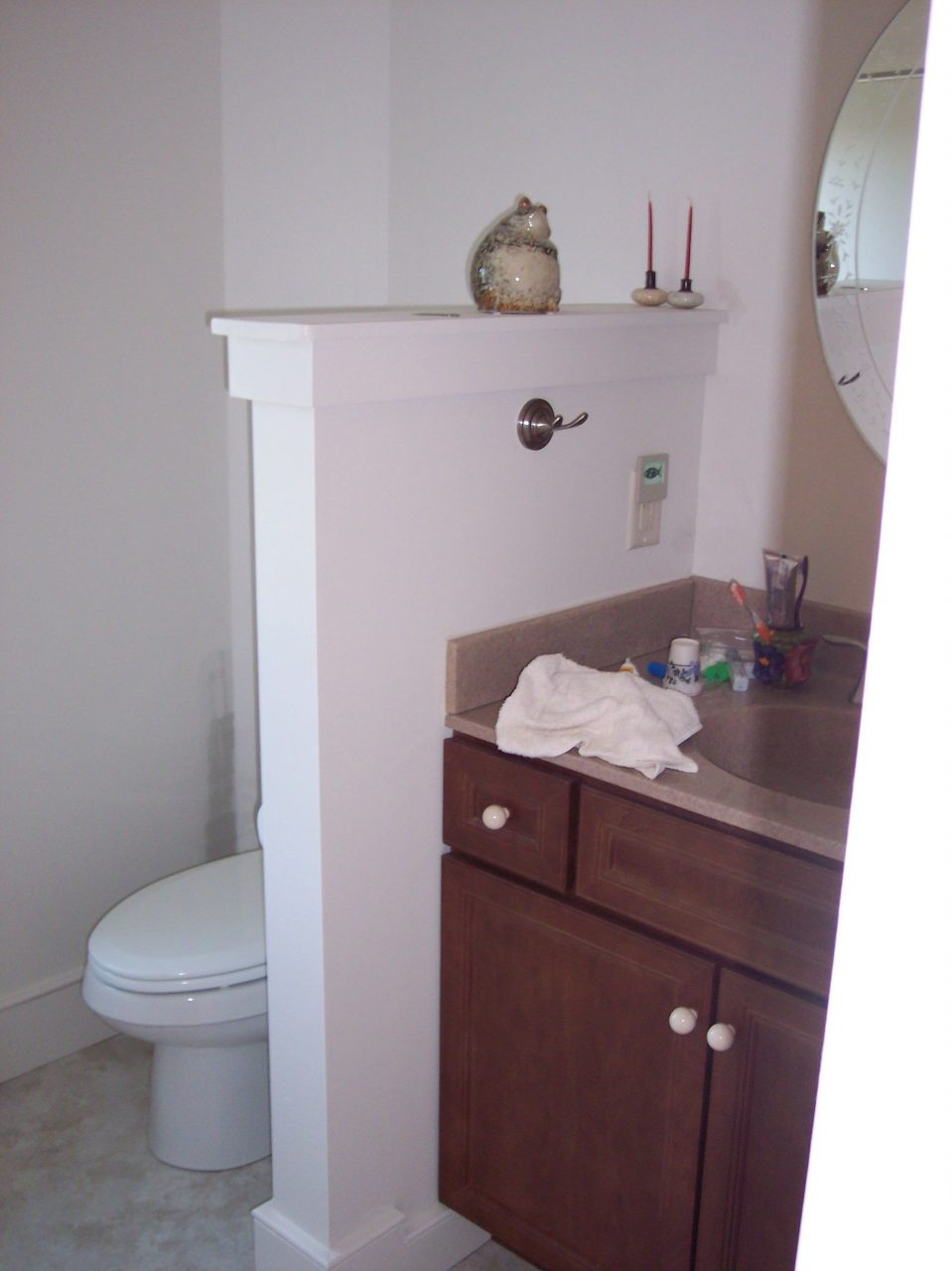 Best Of Small Bathroom Remodel Ideas For Your Home Small Bathroom