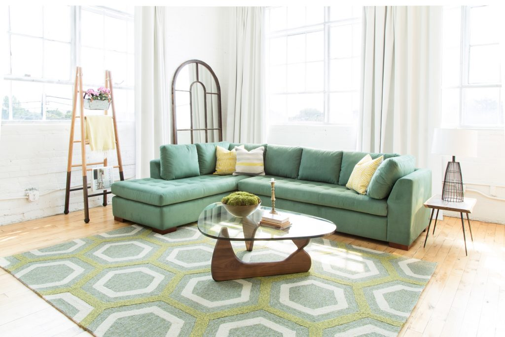 Best Performance Fabrics For Upholstery A Review Of 3 Leading