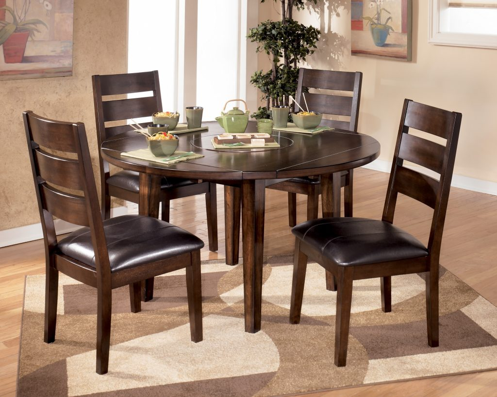 Best Popular Mango Wood Dining Table Home Decor Also Small Round