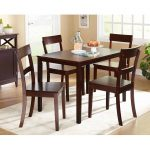 Dining Room Sets In Walmart