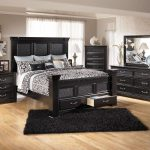 Bedroom Sets Big Lots