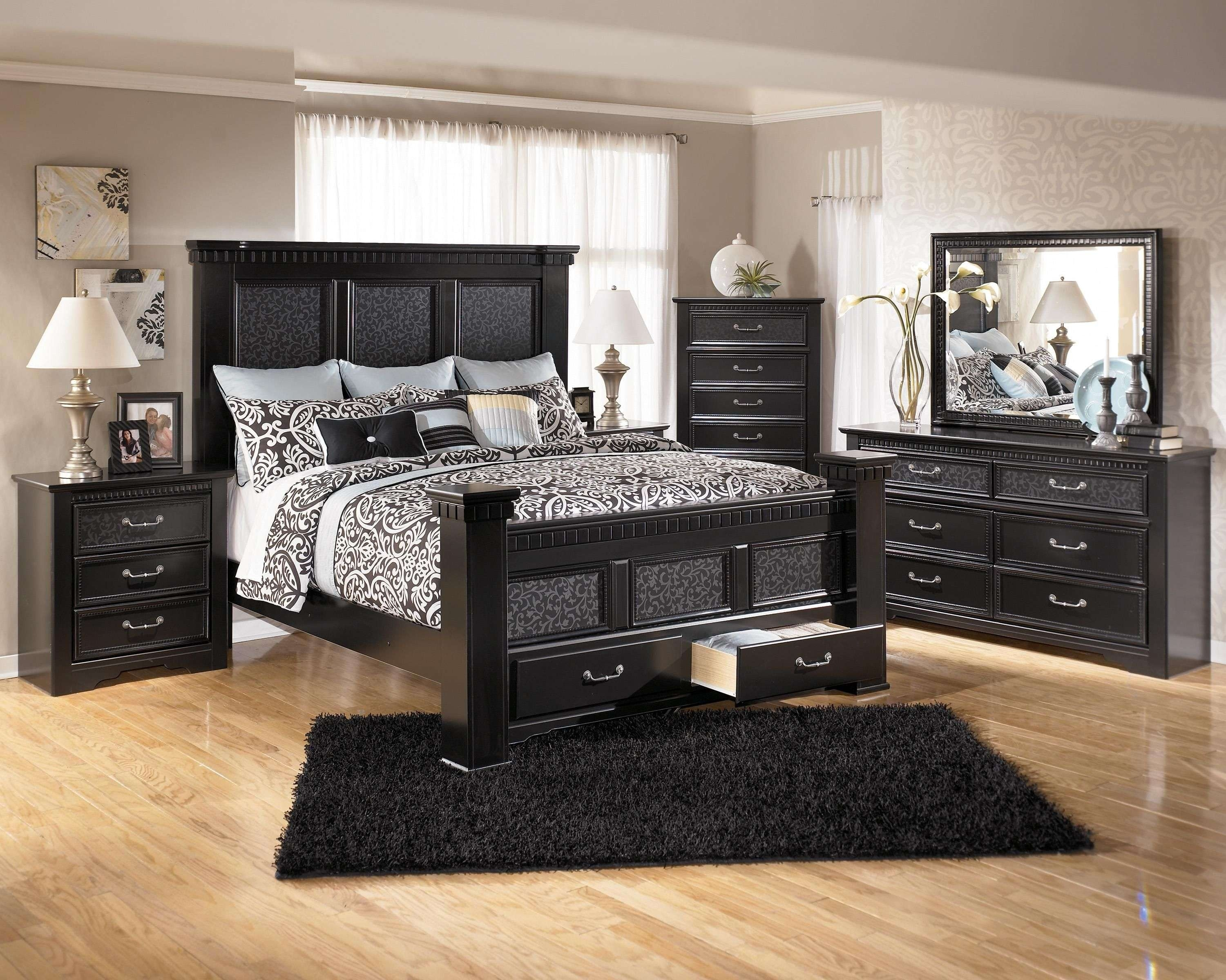 Big Lots Bedroom Furniture Sets Fabulous Big Lots Furniture Bedroom