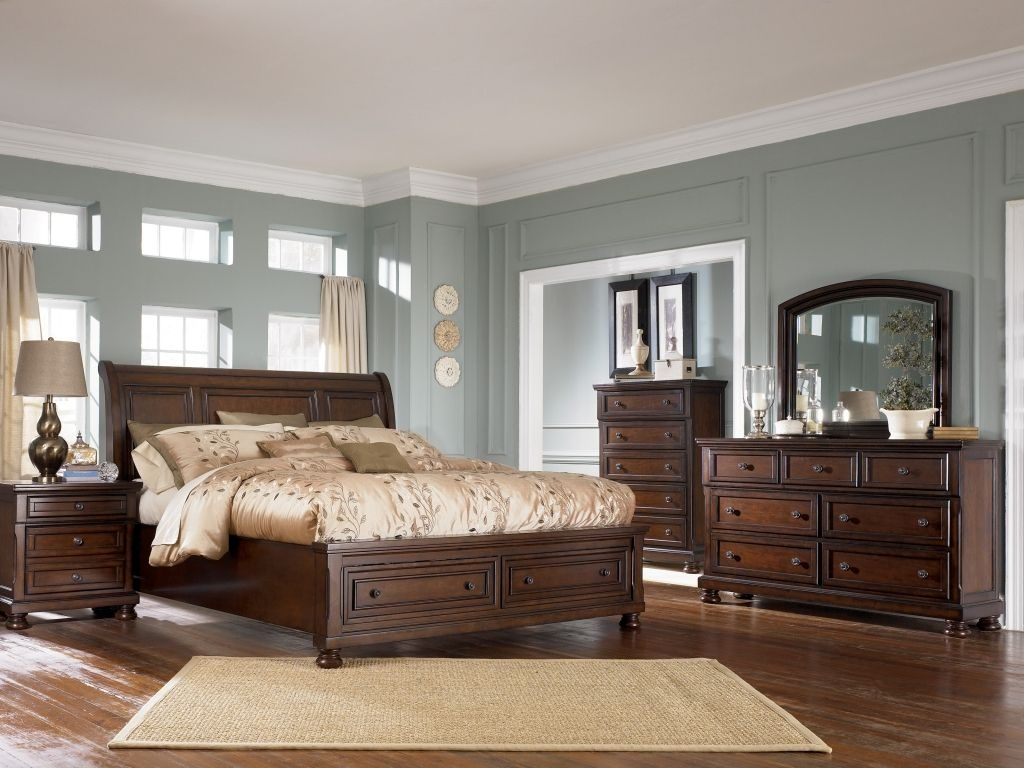 Big Lots Bedroom Furniture Sets Interior Bedroom Design Furniture