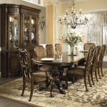 Dining Room Sets Pictures