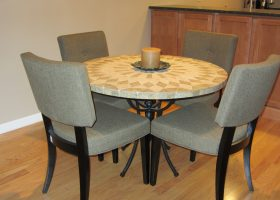 Dining Room Sets Indianapolis