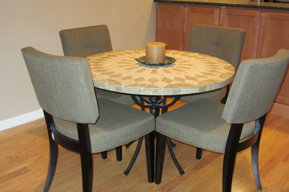 Buying Chairs Turns Into A Trip To Indy Future Expat