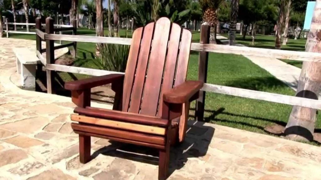 Care And Finish Refinishing Your Furniture Youtube