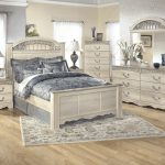 Bedroom Sets With Dressers